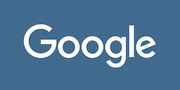 Google kauft HTC