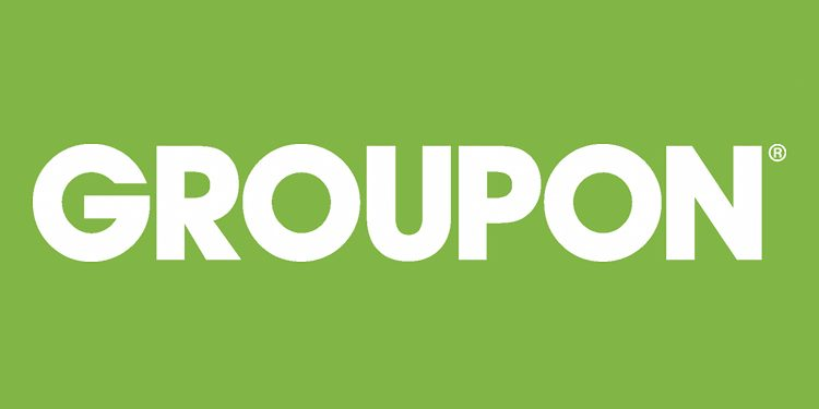 Groupon Deal des Tages Angebot