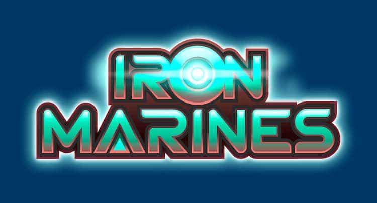 Iron Marines Cheats Hacks