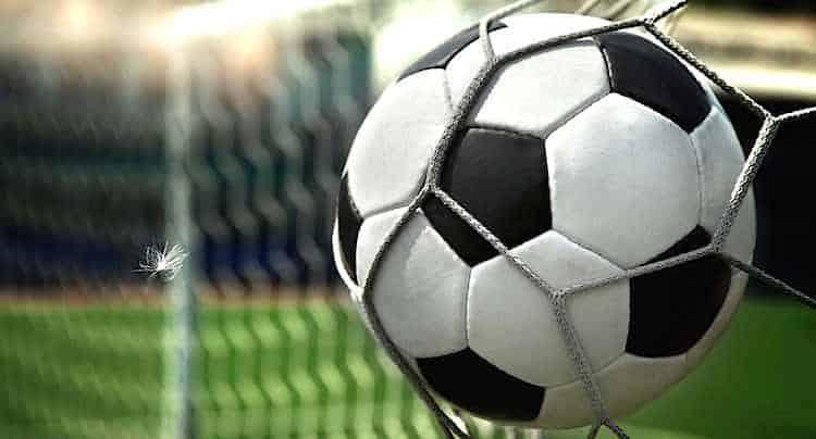 Neues Fussball Quiz Losung Mit Antworten Fur Alle Level