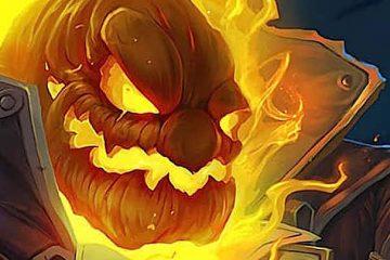 4 Bilder 1 Wort Lösung Halloween Oktober 2017