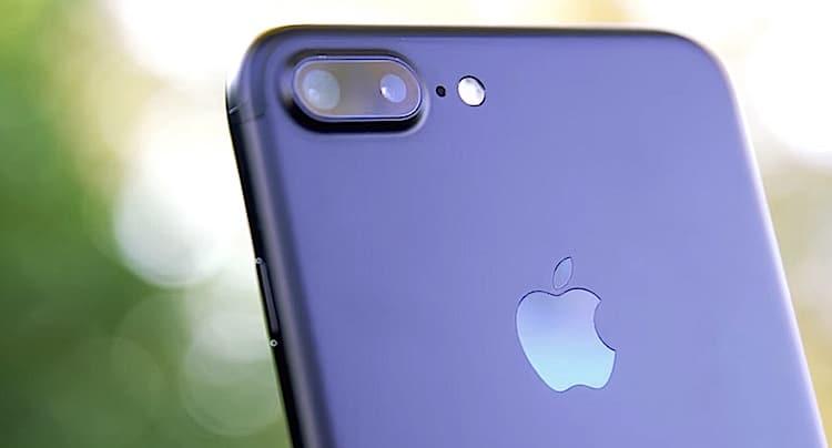 Iphone Sim Karte Einsetzen.Apple Iphone 8 Plus Tipps Und Tricks Sim Karte Richtig Einlegen