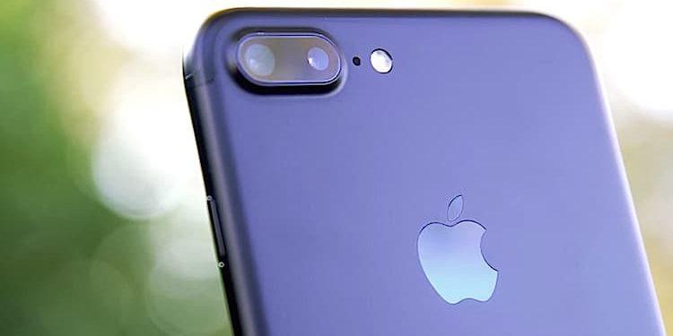 Apple iPhone 8 Akku-Tipps