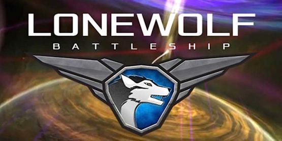Battleship Lonewolf