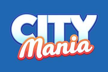 City Mania Cheats Hacks Tipps