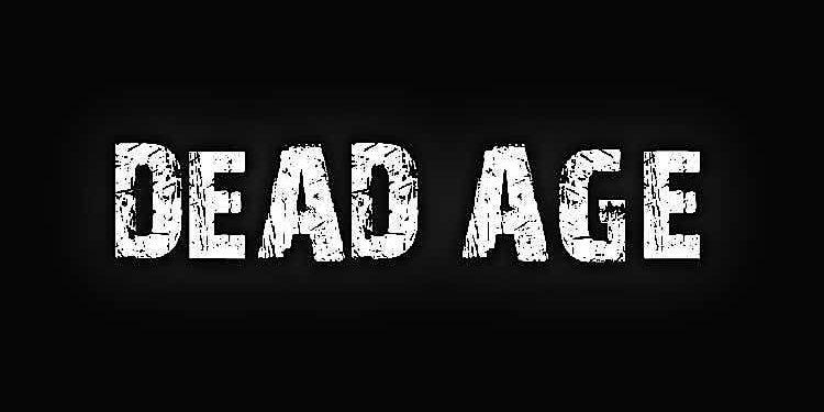 Dead Age Walkthrough Lösung Cheats Hacks