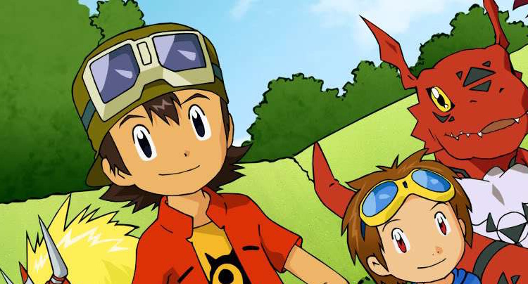 Digimon Links Cheats Hacks