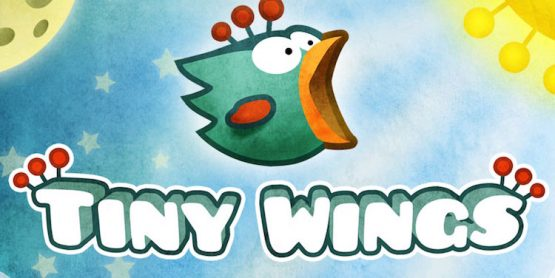 Dune! Cheats Hacks Tiny Wings