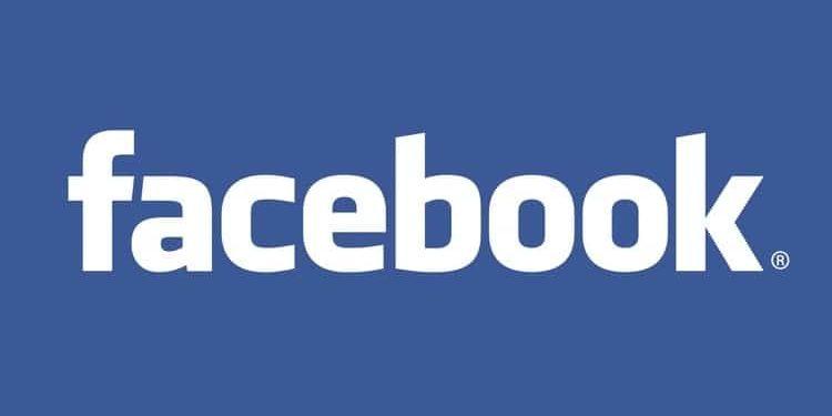 Facebook Admin gesperrt Tipps Hilfe