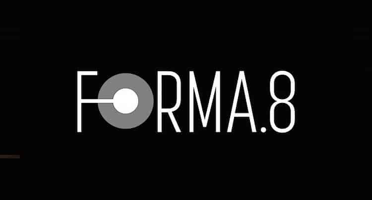 Forma.8 Walkthrough Lösung Cheats Hacks