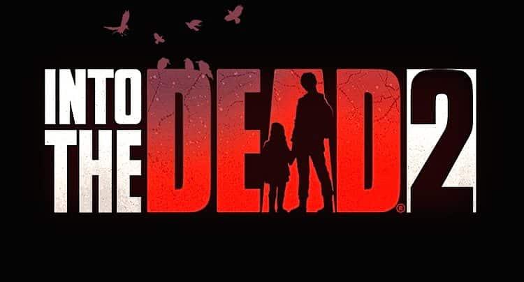 Into the Dead 2 Cheats Hacks