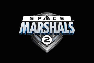 Space Marshals 2 Walkthrough Lösung Cheats Hacks