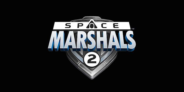 Space Marshals 2 Walkthrough Lösung Cheats Hacks