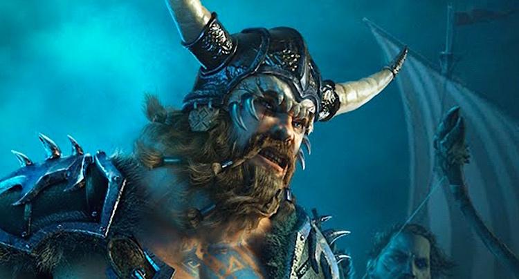 Vikings War Of Clans Bewertung