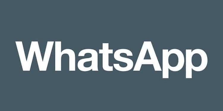 WhatsApp Perverses WhatsApp Spiel