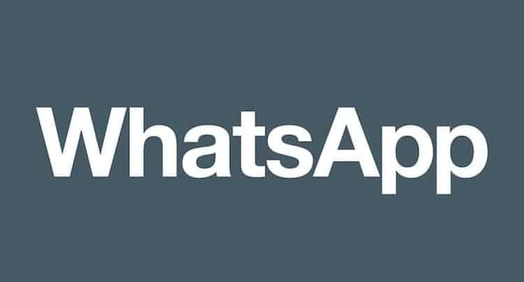 Perverses Whatsapp Spiel Obst