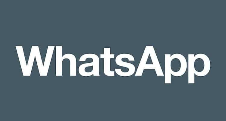 WhatsApp Sicherheit