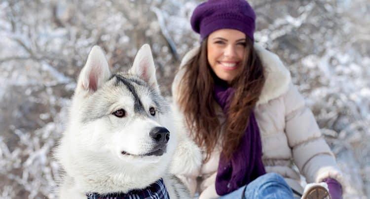 100 Pics Quiz Winter Lösung aller Level