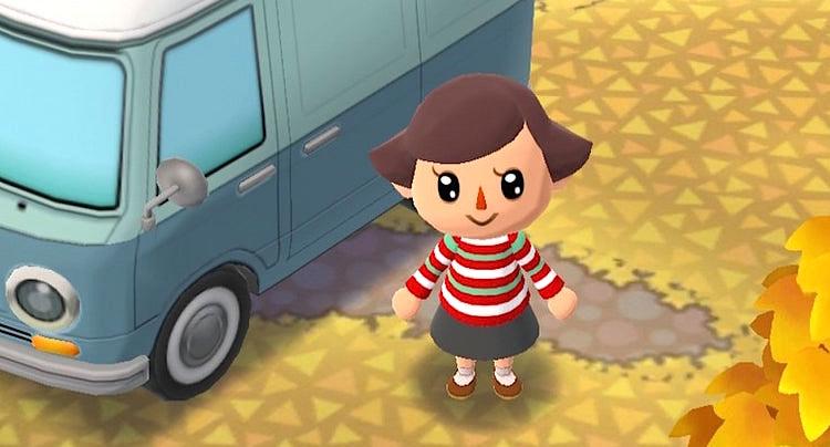 Animal Crossing Pocket Camp Cheats Hacks