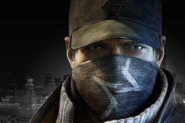 PlayStation Network Guthaben Gutschein