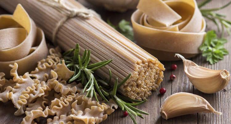 Runtastic Ernährungs-Quiz