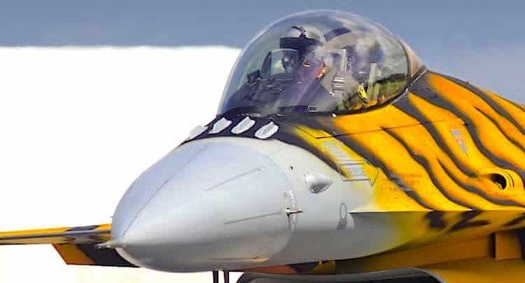 Sky Gamblers Infinity Jets
