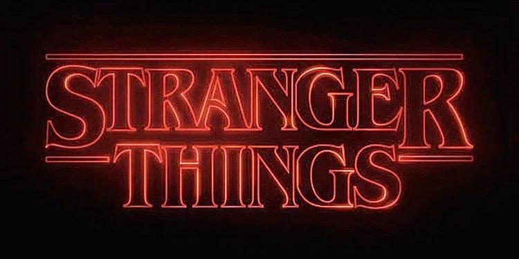 Stranger Things The Game Lösung Walkthrough