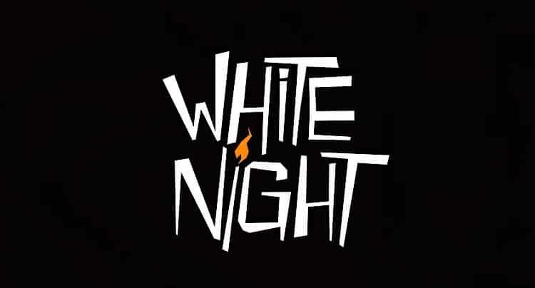 White Night Walkthrough Lösung Cheats Hacks