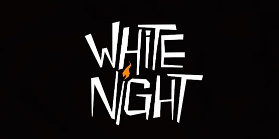White Night Walkthrough Lösung Cheats Hacks