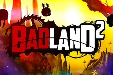 Badland 2 Walkthrough Lösung Cheats Hacks