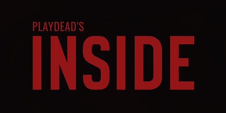 Playdead's Inside Walkthrough Lösung Cheats