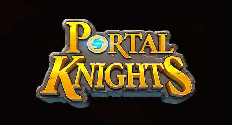 Portal Knights Cheats Hacks Tipps