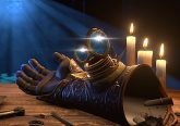 The House of Da Vinci Walkthrough Lösung Cheats Hacks