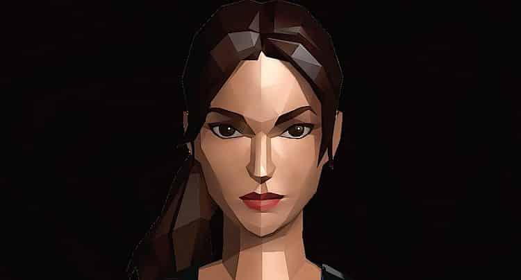 Lara Croft Go Walkthrough Lösung Cheats Hacks