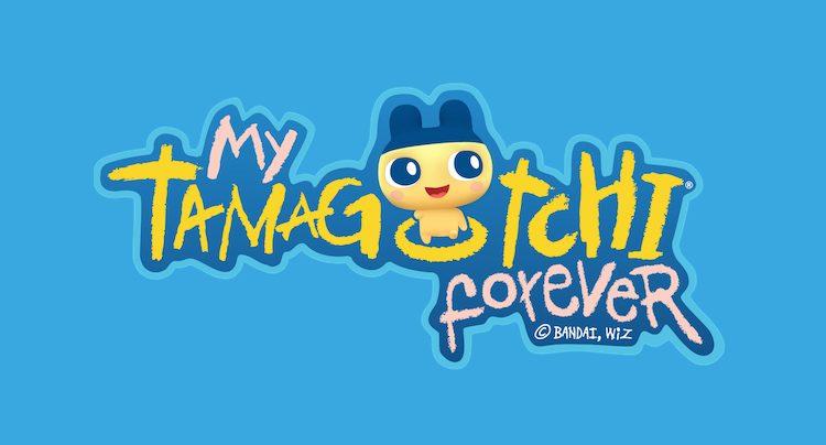 My Tamagotchi Forever Cheats Tipps Tricks