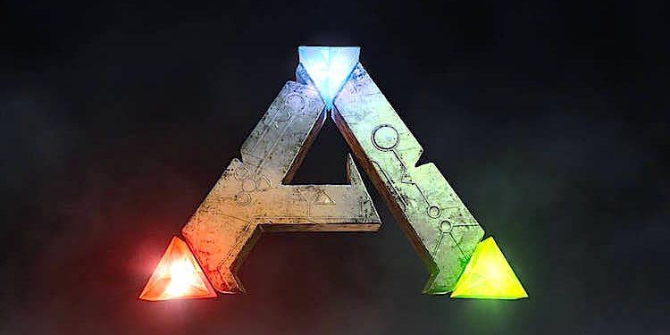 ARK Survival Evolved Cheats Hacks Tipps