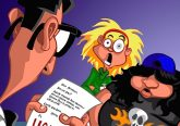Day of the Tentacle Remastered Walkthrough Lösung Cheats Hacks