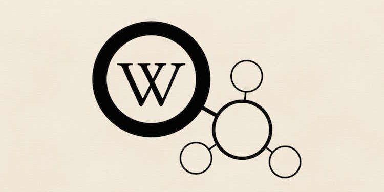 WikiLinks