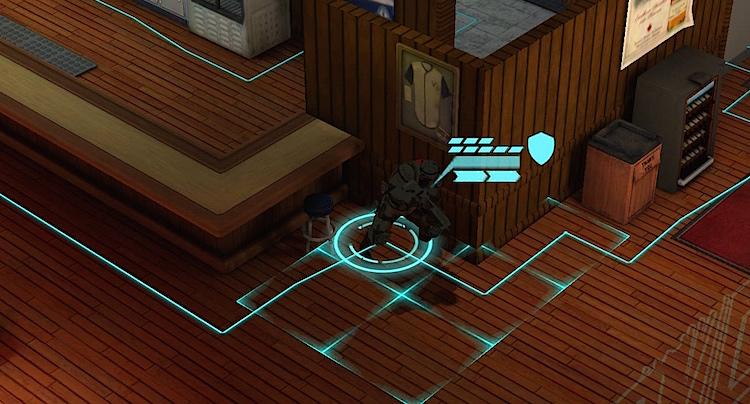XCom Enemy Within Walkthrough Lösung Cheats