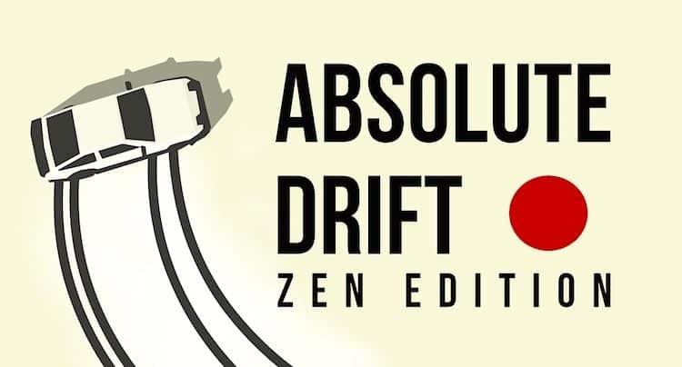 Absolute Drift Cheats Hacks Tipps Lösung Walkthrough