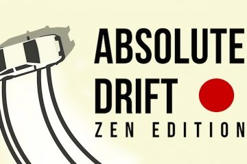Absolute Drift Cheats Hacks Tipps Lösung Walkthrough