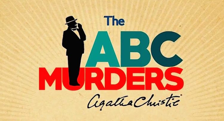 Agatha Christie The ABC Murders Lösung Walkthrough