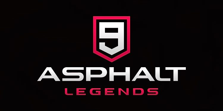 Asphalt 9: Legends Cheats Hacks Tipps