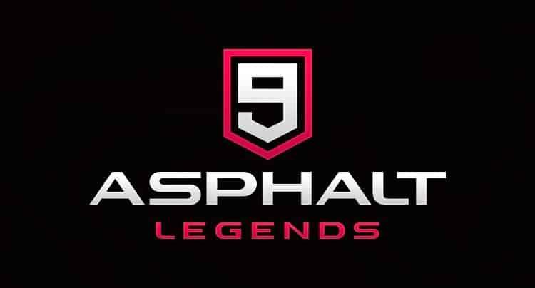 Asphalt 9: Legends Cheats Hacks Tipps