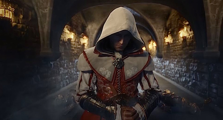 Assassin's Creed Identity Cheats Hacks Lösung