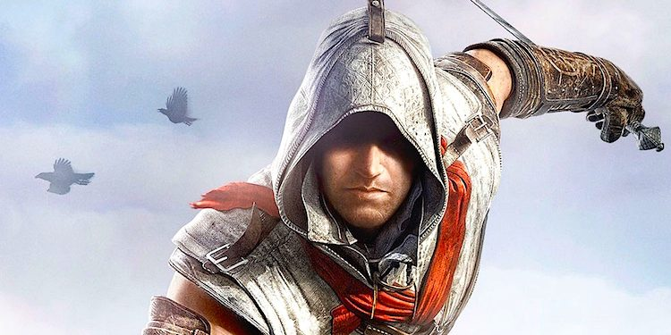 Assassin's Creed Identity Cheats Lösung Walkthrough