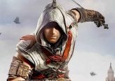 Assassin's Creed Identity als Deal im App Store