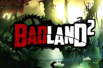 Badland 2 Cheats Hacks Tipps