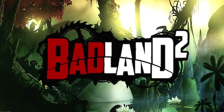 Badland 2 Cheats Hacks Tipps