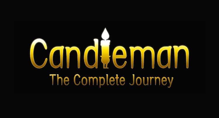 Candleman Cheats Hacks Lösung Walkthrough